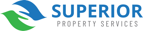 Logo for Superior Property Services, Inc.